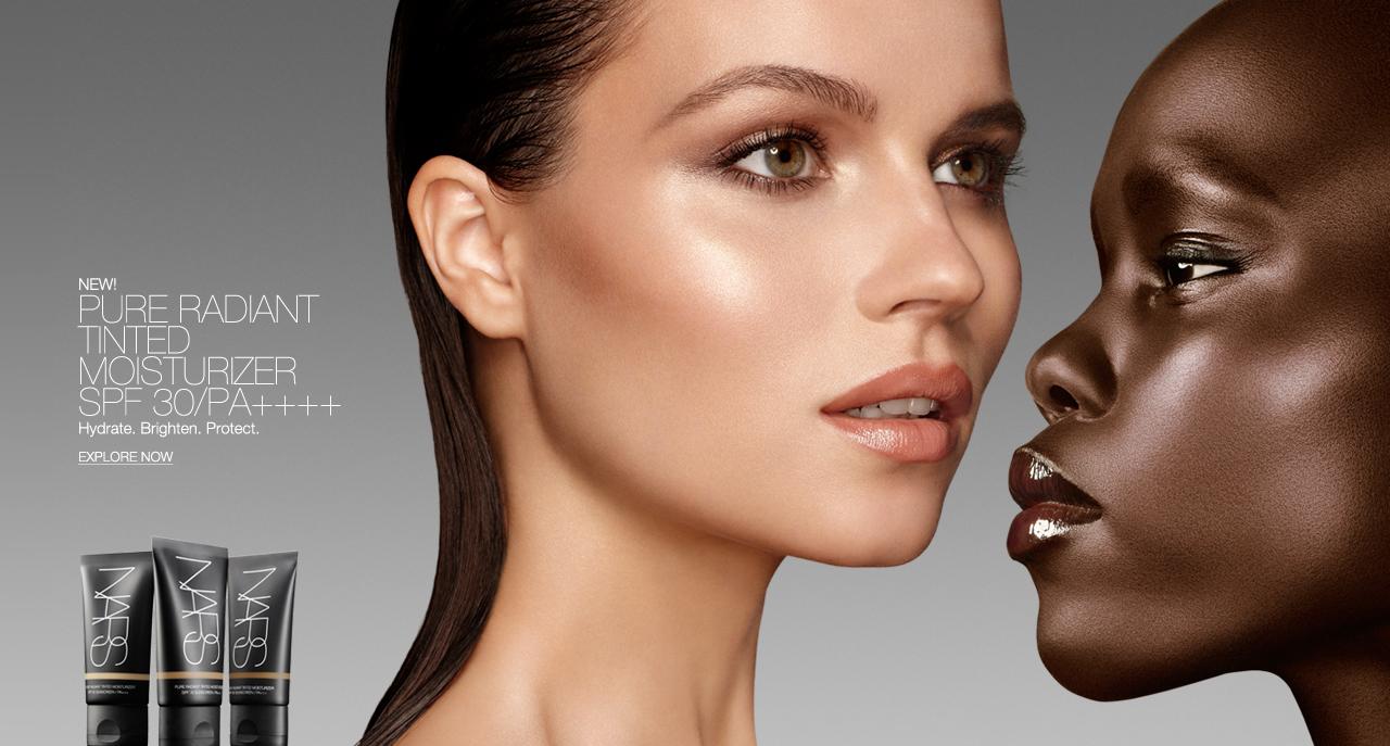 3d Makeup Foundation Mugeek Vidalondon